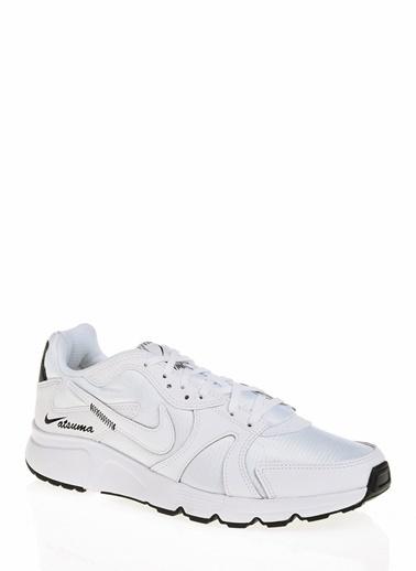 Nike Atsuma Beyaz
